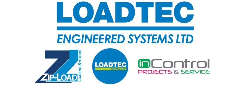 Loadtec Group - LogosLon