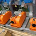 In Control Projects Pumps
